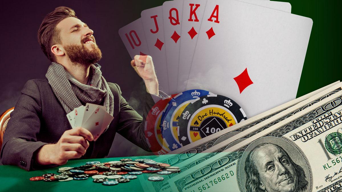 Как да станем професионални покер играчи 02
