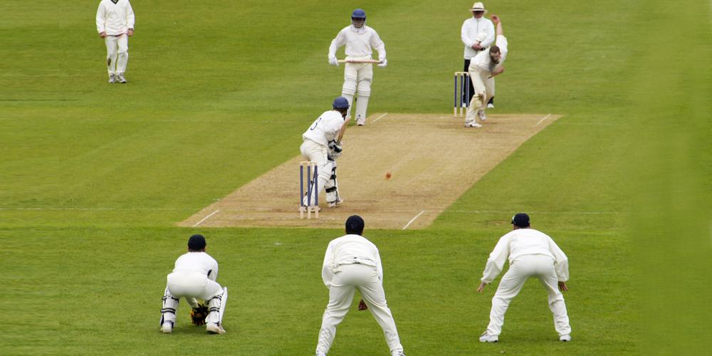 Какви са правилата на крикета 02