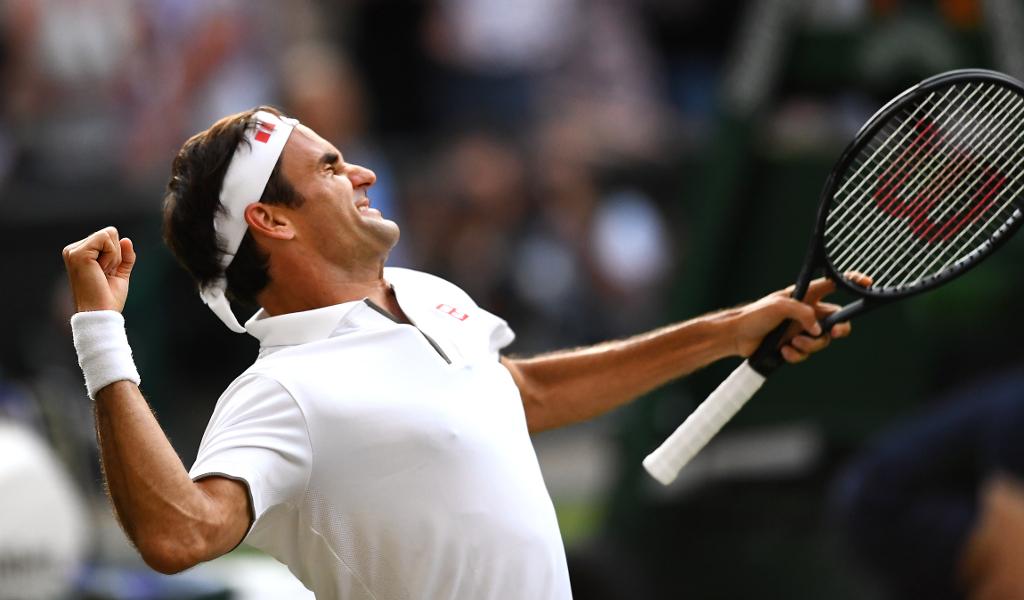 Кой турнир колко точки носи в тениса