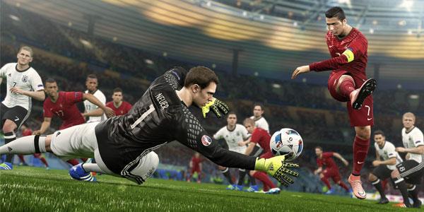 Залагане на виртуални спортове - какво трябва да знаем