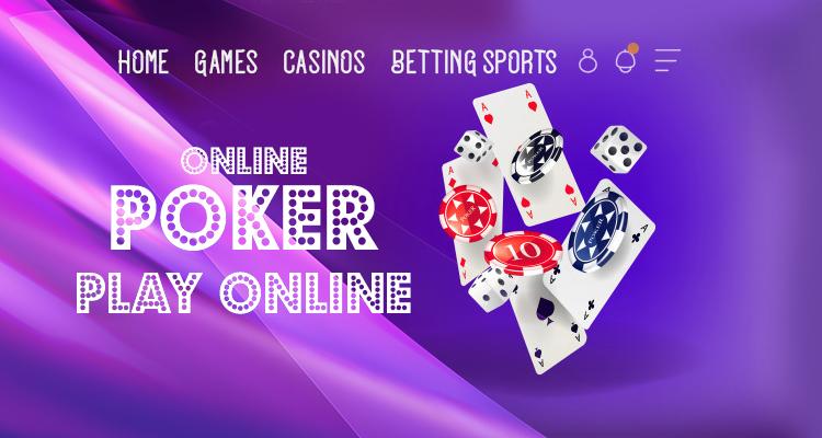 Защо всички начинаещи трябва да играят първо онлайн покер